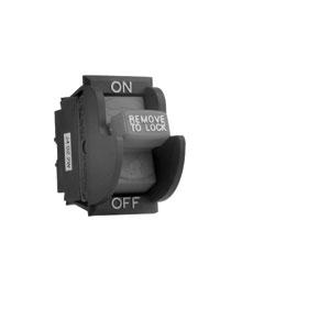 88011 Grinder Switch