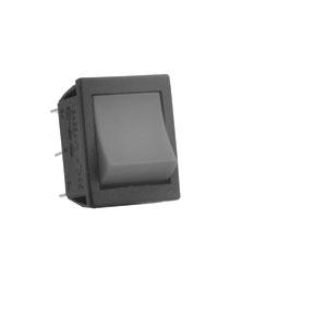 88012 Grinder Switch
