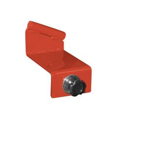 88015 Mulching Blade Adapter