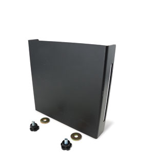 88016 Adapter Plate Kit