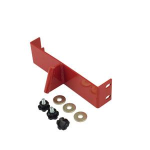 88034 Mulching Blade Adapter