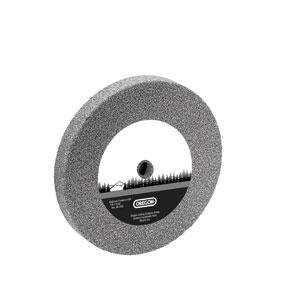88038 Blade Grinding Wheel