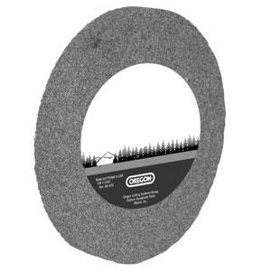 88047 Blade Grinding Wheel