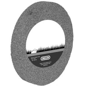 88049 Blade Grinding Wheel