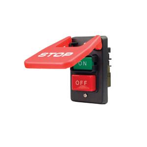 88065 Grinder Switch