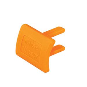 88067 Safety Pin
