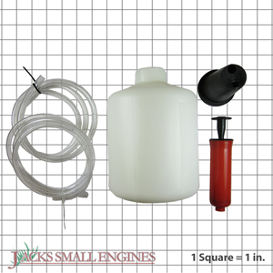 88405 Oil / Fuel Extractor
