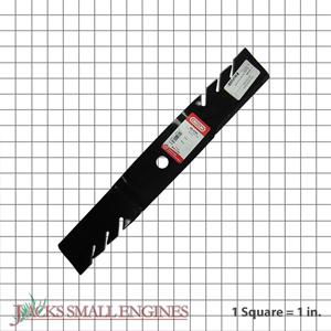 90656 G3 Gator Mulcher Blade