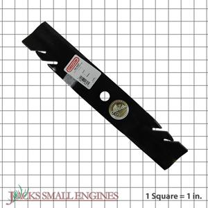 90657 G3 Gator Mulcher Blade