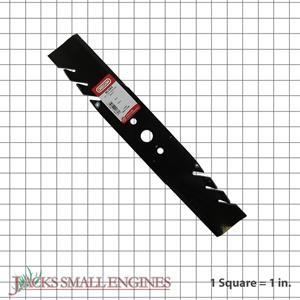 G5  Gator Mulcher Blade 590685