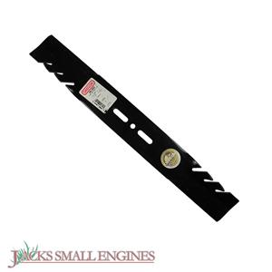 90692 G3 Gator Mulcher Blade