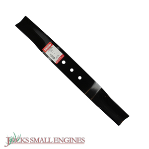 91050 Standard Blade