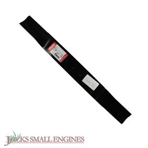 91051 Standard Blade