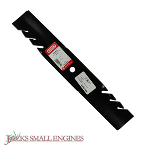 92611 G3 Gator Mulcher Blade