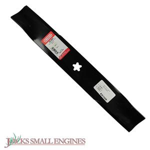 95085 Standard Blade