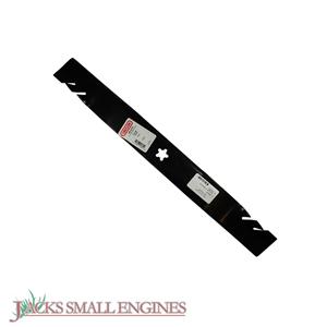 95615 G3 Gator Mulcher Blade
