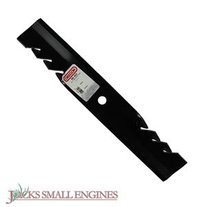 96302 G3 Gator Mulcher Blade