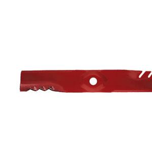 96315 G3 Gator Mulcher Blade