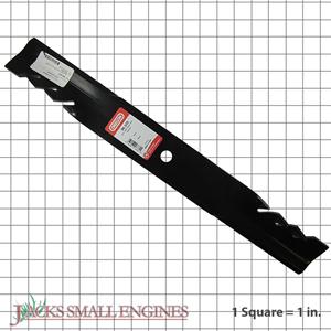 96335 G3 Gator Mulcher Blade