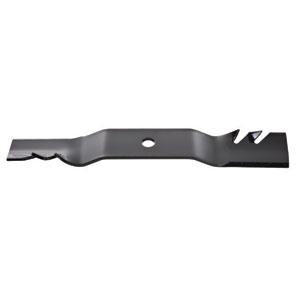 96603 G3 Gator Mulcher Blade