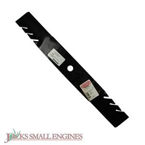 596605 G5 Gator Mulcher Blade