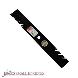 96667 G3 Gator Mulcher Blade