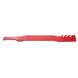 96724 G3 Gator Mulcher Blade