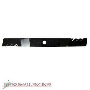 396728 G6 Gator Mulcher Blade