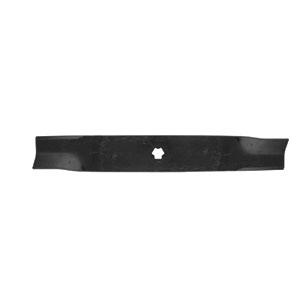 98088 Standard Blade