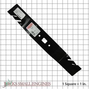 98671 G3 Gator Mulcher Blade
