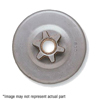 Consumer Spur Sprocket 112130