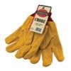 Gloves 23101W