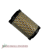 Tecumseh Air Filter 30301