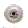 Pro Spur Sprocket 38075X