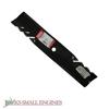 G6 Gator Mulcher Blade 396716