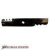 G5 Gator Mulcher Blade 595609