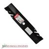 G5 Gator Mulcher Blade 596303