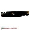 G5 Gator Mulcher Blade 596321