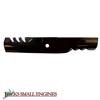 G5 Gator Mulcher Blade 596323
