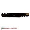 G5 Gator Mulcher Blade 596329