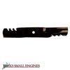 G5 Gator Mulcher Blade 596351