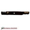 G5 Gator Mulcher Blade 596370