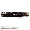 G5 Gator Mulcher Blade 596373