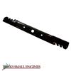 G5 Gator Mulcher Blade 596628
