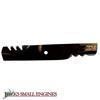 G5 Gator Mulcher Blade 596704