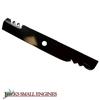 G5 Gator Mulcher Blade 596749