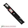 G5 Gator Mulcher Blade 596808