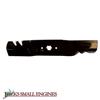 G5 Gator Mulcher Blade 598640