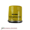 Oil Filter 83030