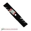 G3 Gator Mulcher Blade 90643